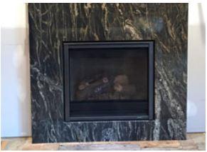 granite,quartz, kitchens,bathrooms,kitchen countertop, washroom granite,grand prairie, grande granite,washrooms,washroom sink,backsplash,stone, fireplaces, mantels,Cambria, Silestone, Caesar Stone, Hanstone, GS Quartz, Irah Quartz, TCE Quartz