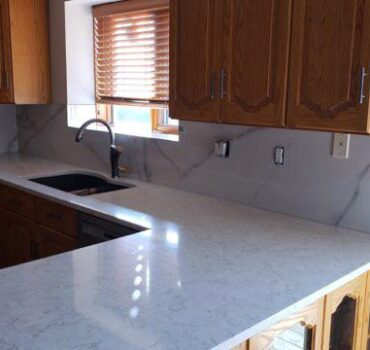 granite,quartz, kitchens,bathrooms,kitchen countertop, washroom granite,grand prairie, grande granite,washrooms,washroom sink,backsplash,stone, fireplaces, mantels,Cambria, Silestone, Caesar Stone, Hanstone, GS Quartz, Irah Quartz, TCE Quartz
